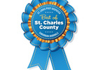 Year after year, we are voted Best of St. Charles County in Suburban Journals!